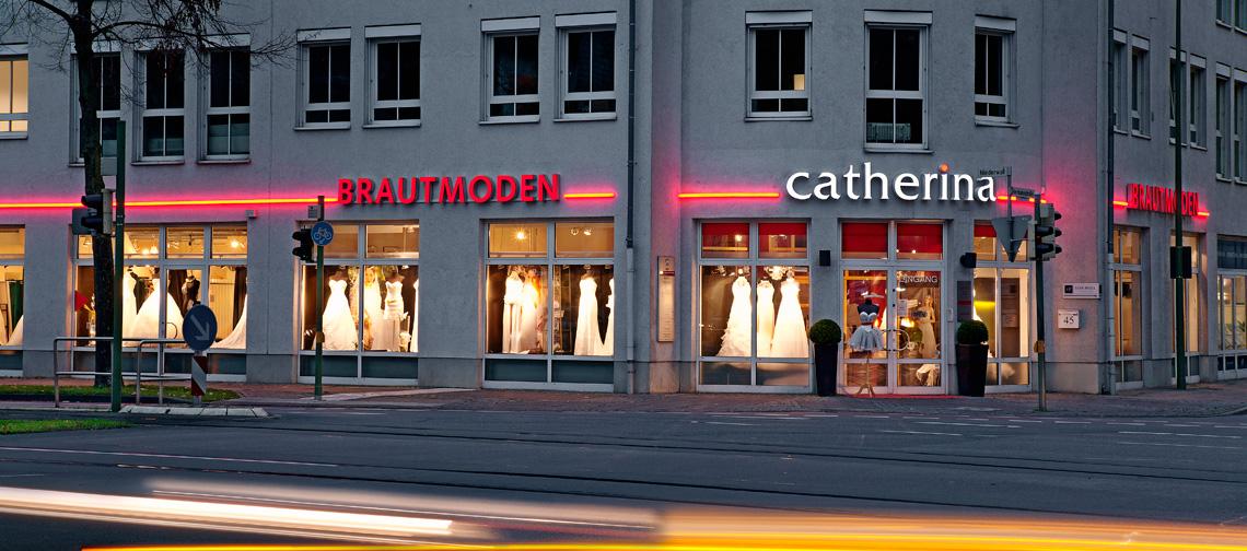 Hochzeitmode, Standesamtmode, Abendmode, Gütersloh, Werther, Osnabrück, Bad Oeynhausen