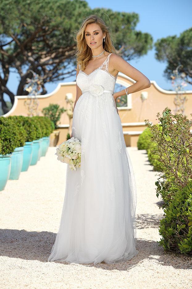 Catherina Brautmoden Finde Das Perfekte Brautkleid Brautkleid A