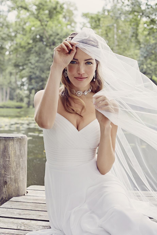 Brautkleid ändern Kosten