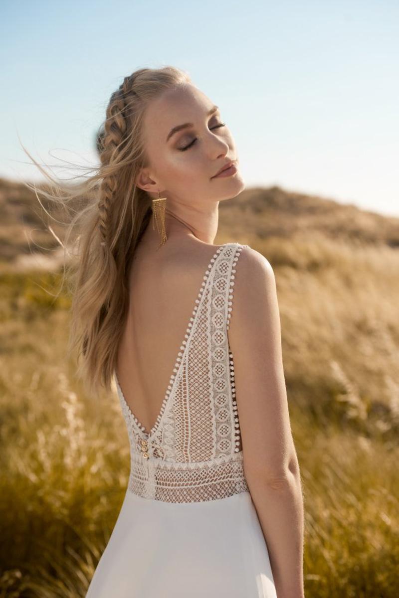 Catherina Brautmoden | Finde das perfekte Brautkleid | Brautkleid A ...