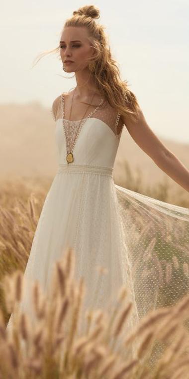 Catherina Brautmoden Finde Dein Perfektes Brautkleid 2017